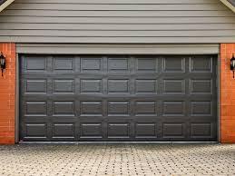 Sectional Garage Door Milton